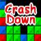 Crash Down