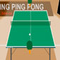 King Ping Pong
