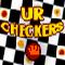 UR Checkers
