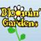 Bloomin ' Gardens