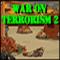 War On Terrorism Ii